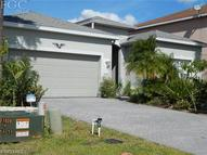 8054 Silver Birch Way Lehigh Acres FL, 33971