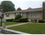 204 Westminster Ave Watertown MA, 02472