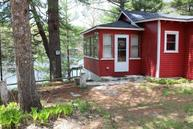 83 Kettle Pond Road Unit # 17 Shapleigh ME, 04076