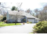1311 South Street Bridgewater MA, 02324