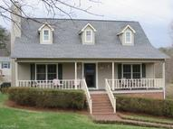 7605 Millway Drive Tobaccoville NC, 27050