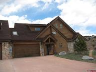 6820 Hogan Lane South Fork CO, 81154