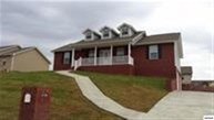 Lot 61 Preston Dr Hillside Estates Seymour TN, 37865