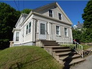 20 Mount Vernon Street Somersworth NH, 03878