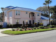 222 25th Ave South Jacksonville Beach FL, 32250