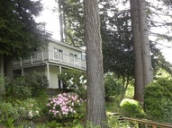 70656 Majestic Shores North Bend OR, 97459