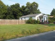 107 Marion West Frankfort IL, 62896