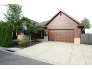 1452 Escalante St Eugene OR, 97404