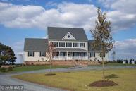31691 Ayres Drive Trappe MD, 21673
