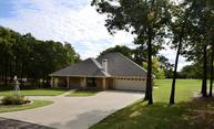 139 Colonial Drive Mabank TX, 75156