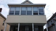 27 E. Clifton Ave Clifton NJ, 07011