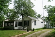 6325 S State Road 10 Knox IN, 46534