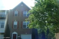 2662 Stanford Place Waldorf MD, 20601
