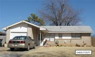 4317 E Fairview Drive Del City OK, 73115