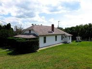 2090 Mt. Zion Road York PA, 17406