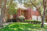 933 Fountain Drive Coppell TX, 75019
