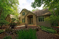 S40w22693 Sommers Hills Dr Waukesha WI, 53189