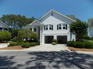 3165 Lakeside Commons Drive Se 1 Southport NC, 28461