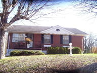 126 Hill St Bloomfield KY, 40008