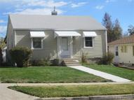 2914 Depew Street Wheat Ridge CO, 80214