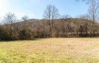 11665 Back Valley Rd Lot 4 Soddy Daisy TN, 37379