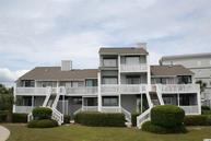 1601 S Waccamaw Drive 109 Murrells Inlet SC, 29576