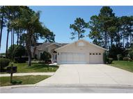 11141 Doxberry Court Hudson FL, 34667