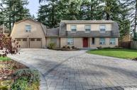 4540 Patriot Ct Se Salem OR, 97302