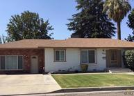 1837 Sunset Street Wasco CA, 93280
