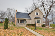 314 North Avenue Libertyville IL, 60048