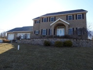 206 Red Fox Drive Duncansville PA, 16635