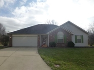 4315 Roundtable Court West Lafayette IN, 47906