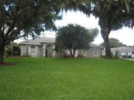 3163 Forest Breeze Way Saint Cloud FL, 34771