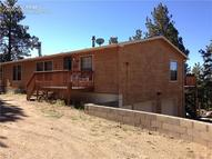 944 County 512 Road Divide CO, 80814