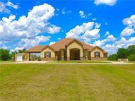1280 Vz County Road 3815 Wills Point TX, 75169
