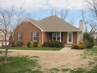 278 Janet Dr Pleasant View TN, 37146