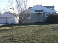 4002 8th Avenue East Moline IL, 61244