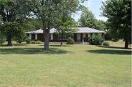2171 South Mount Pleasant Road Greenbrier TN, 37073