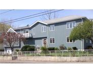 127 Huckins Ave Quincy MA, 02171