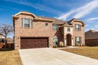 1012 Oak Hill Kennedale TX, 76060