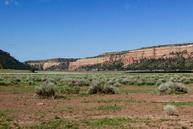 Lot D Timber Lake Road Ramah NM, 87321