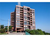 1700 Grandview Avenue 202 Mount Washington PA, 15211