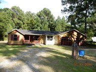 6205 Burnt Fort Rd White Oak GA, 31568
