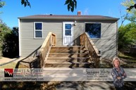 720 Haines Ave Rapid City SD, 57701