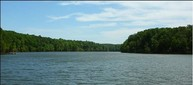 0000 Pine Crest Point Lot 114 Goreville IL, 62939