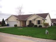 605 E 13th Ave Ct Coal Valley IL, 61240