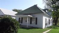 606 North 15th Street Independence KS, 67301