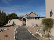 5410 Colibri Place Farmington NM, 87402