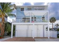2311 Gulf Drive N Unit B Bradenton Beach FL, 34217