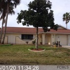 24 Clearview Ct S Palm Coast FL, 32137